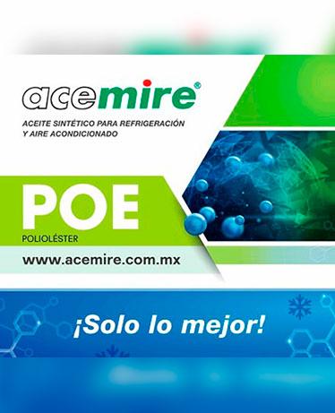 Acemire POE®